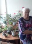 Nina, 74  , Staryy Oskol