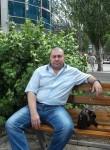 Sergey, 49  , Volgograd