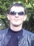 Roman, 39  , Zaraysk