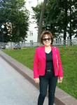 Evgeniya, 61  , Sosnogorsk