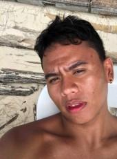 winlayy, 25, Pilipinas, Maynila