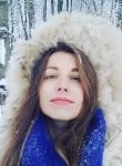 sofia, 36  , Elverum