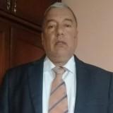 Sadok, 60  , Khemis Miliana