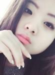 Lee Rina, 20  , Ansan-si