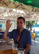 Olekcandr, 39, Ukraine, Khmelnitskiy