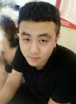 ybbby, 27  , Longfeng