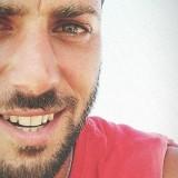 Cris, 28  , Giffoni Valle Piana