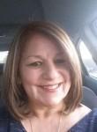 Mary, 52  , Potomac