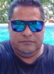 Leonel, 47  , Oaxaca de Juarez