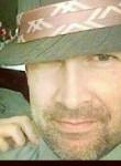 Brian, 41  , Santa Clara
