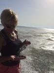 Antonina, 74  , Ukhta