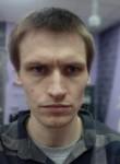 Konstantin, 30  , Saint Petersburg