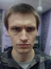 Konstantin, 30, Russia, Saint Petersburg