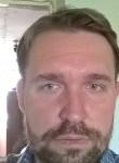 Aleksandr, 37  , Orsk