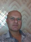 wladmir427d799
