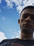 Kirill, 24, Zhytomyr