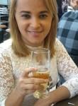 Ynara, 24  , Vitoria da Conquista