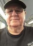 Rob, 59  , Liverpool