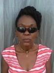 catherinemakau, 49  , Mombasa
