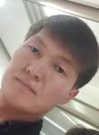 Maks, 31  , Almaty