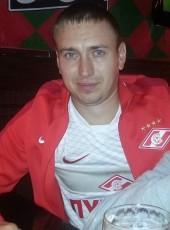 Pavel, 33, Russia, Zelenograd