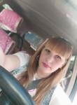 Mila, 33  , Novoaltaysk