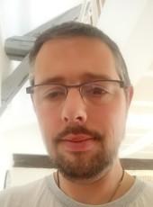 monnier Ludovi, 37, France, Rennes