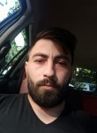 Özgür, 28, Izmir