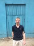 Foyl, 33  , Yaroslavl