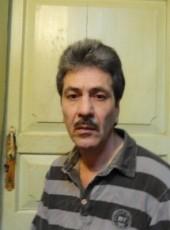 Aleksanndr, 60, Russia, Voronezh