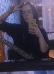 Vika, 20  , Gomel