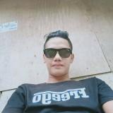 Jmil, 19  , Tanay
