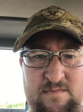 jay, 35, United States of America, Scottsbluff
