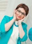 veronika, 55  , Birobidzhan