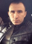 Aleksandr, 33  , Zimovniki