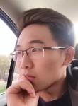 万般皆苦, 27, Beijing