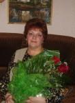 Tamara, 61  , Volgograd
