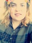 Johanna, 25  , Le Creusot