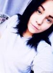 Anastasiya, 20  , Gayduk