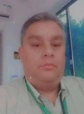 Júlio , 37, Brazil, Curitiba