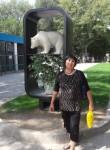 Valentina, 69, Taraz