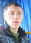 sergiu, 32  , Lebedyan