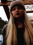 Ada, 20, Samara