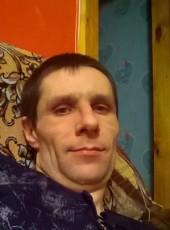 Aleks, 39, Russia, Tayshet
