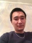 Almaz, 25  , Volodarskiy