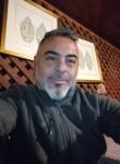 Sergio, 45  , Quilpue