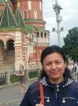 Liliya, 47  , Dolgoprudnyy