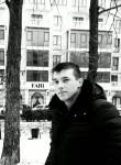 Artem, 31  , Vladivostok
