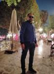 احمد, 35  , Al Jizah