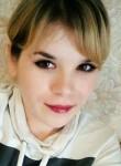 Svetlana, 27  , Verkhniy Baskunchak